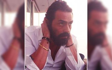 After Interrogation, Arjun Rampal Promises To Cooperate And Make Himself Present Whenever Needed In drug Nexus Probe; Says NCB Official