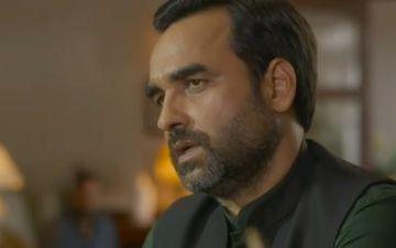 Mirzapur 2: Kaleen Bhaiya Aka Pankaj Tripathi Shares His His Favourite Dialogue From Season 1; It Will Give You The Chills