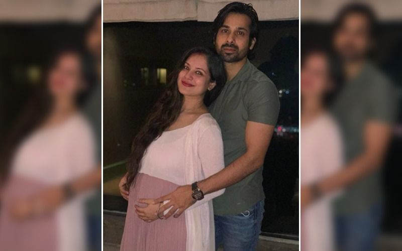 Puja Banerjee And Kunal Verma Welcome A Baby Boy; 'Both Puja And The Baby Are Doing Fine' Reveals An Overjoyed Kunal