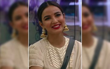 Bigg Boss 14: After An Ugly Spat Erupted Between Rahul Vaidya And Jasmin Bhasin Her Fans Show Trend #WeAreWithJasmin