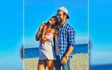 Khatron Ke Khiladi 8 Contestants Rithvik Dhanjani Dating Monica Dogra Post His Break-Up With Asha Negi?