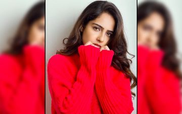 Malvi Malhotra Says 'He Wanted To Injure My Face' As The Actress Undergoes Plastic surgery Post Attack