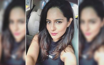 After The Attack Malvi Malhotra Reveals The Accused Wanted To Murder Her; She Quotes Him: 'I Will Kill You, I Will Die Myself Too'