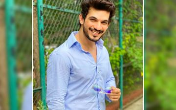 Naagin Star Arjun Bijlani To Celebrate Birthday In Goa; Says: 'We Have Battled COVID-19 Together, We Needed To Rejuvenate'