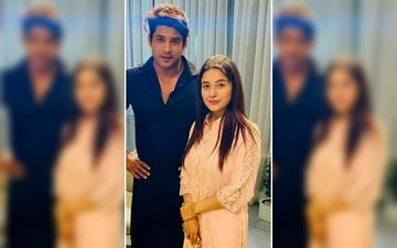 Bigg Boss 14: Sidharth Shukla Tells Gauahar Khan 'I Have A Girlfriend At Home'; SidNaaz Fans Can't Keep Calm And Speculate If It Is Shehnaaz Gill