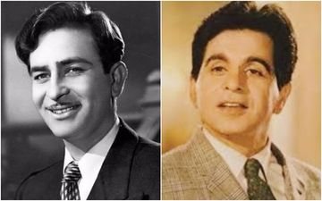 Legendary Raj Kapoor And Dilip Kumar's Ancestral Houses To Be Purchased By Pakistan's Provincial Government