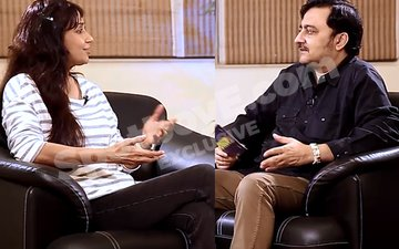 Sunita Gowariker: We didn't discuss shifting the Mohenjo Daro date to avoid clash with Rustom