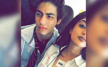 Aryan Khan & Navya holidaying together, Priyanka Chopra's Moving Message For Her Late Grandmother