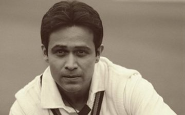 Check out Emraan Hashmi as Azhar