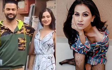 Mujhse Shaadi Karoge: Balraj Syal Furious With Aanchal Khurana For Trying To Provoke Ankita Against Shehnaaz Gill: 'Sudhar Jaa Beta'