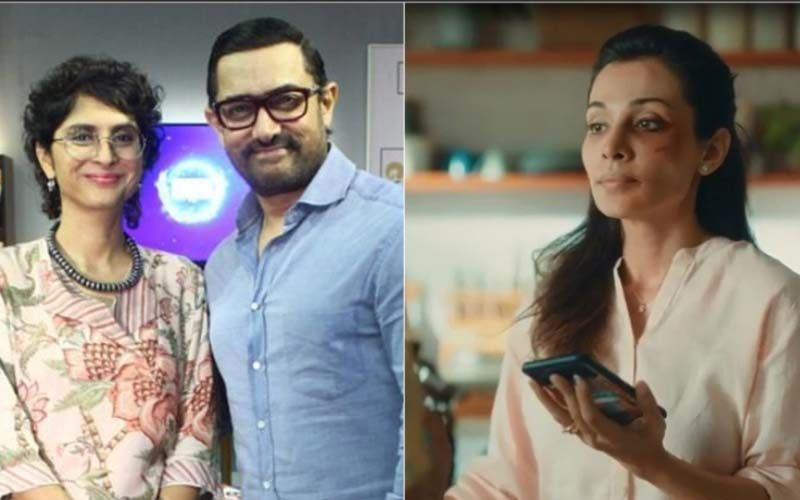 Kiran Rao Makes Her Directorial Comeback After Eight Years With These 10 Second Films