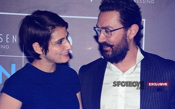 Here's What Connects Aamir Khan & Fatima Sana Shaikh