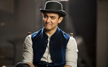 Happy Birthday Aamir Khan: मिस्टर परफेक्शनिस्ट के बारे में ये 7 बातें आपको हैरान कर देंगी