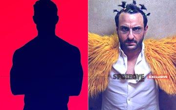 Guess Which Star Has Seen Saif Ali Khan's Unreleased Kaalakaandi?