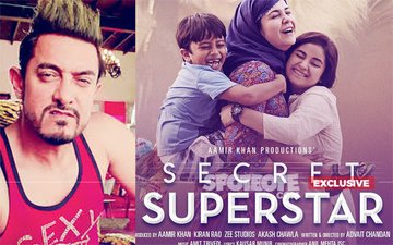 15 Reasons Why You Must See Secret Superstar
