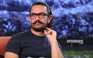 Aamir Khan And Wife Kiran Rao Celebrate Paani Foundation; Write A Heartfelt Gratitude Note Thanking Every Donor