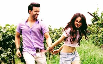 Sanjeeda Shaikh BREAKS HER SILENCE Amidst Her and Aamir Ali's Separation News