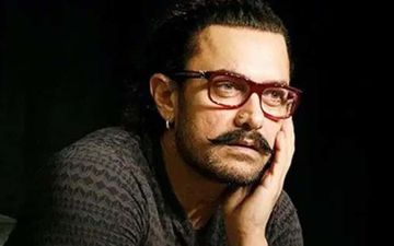 World Mental Health Week 2019: Aamir Khan Spreads Awareness About Emotional Hygiene And Depression