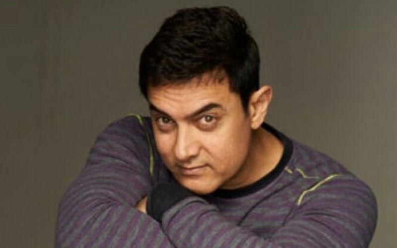 चीन में मशहूर है मिस्टर परफेक्शनिस्ट आमिर खान, फैंस ने दिया ये खास तोहफा