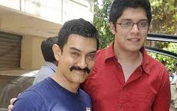 बेटे जुनैद का प्ले देखने पहुंचे मिस्टर परफेक्शनिस्ट आमिर खान, पढ़ें पूरी खबर