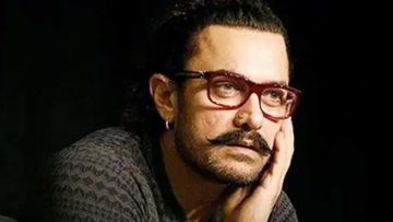 Aamir Khan Secretly Donates To PM-CARES Fund, Maharashtra CM's Relief Fund; Extends Help To Laal Singh Chaddha's Daily Wage Workers
