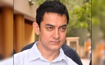 Aamir Khan And Family Face Coronavirus Scare After Staff Members Test POSITIVE For Coronavirus; Actor Tests Negative