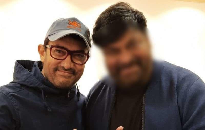 इस महान एक्टर को अपनी प्रेरणा मानते हैं आमिर खान