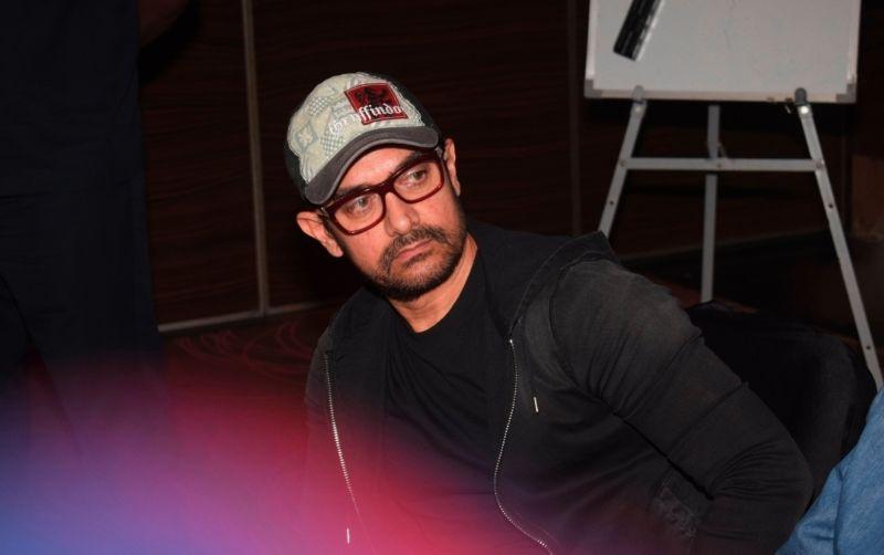 अब हुआ खुलासा, आमिर खान ऐसे करते हैं अपनी फिल्मों का चयन