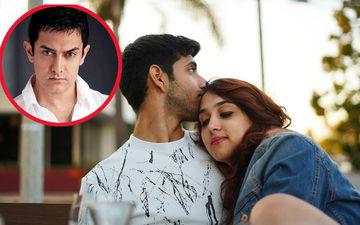 क्या आमिर खान की बेटी इरा खान कर रही है इस लड़के को डेट, सोशल मीडिया पर इनकी तस्वीरें हुई वायरल