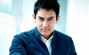 Aamir Khan Buys New Commercial Space Worth Rs 35 Crore In Mumbai
