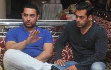 इस वजह से सलमान खान को बोट से फेंकना चाहते हैं आमिर खान, वजह हैरान कर देगी