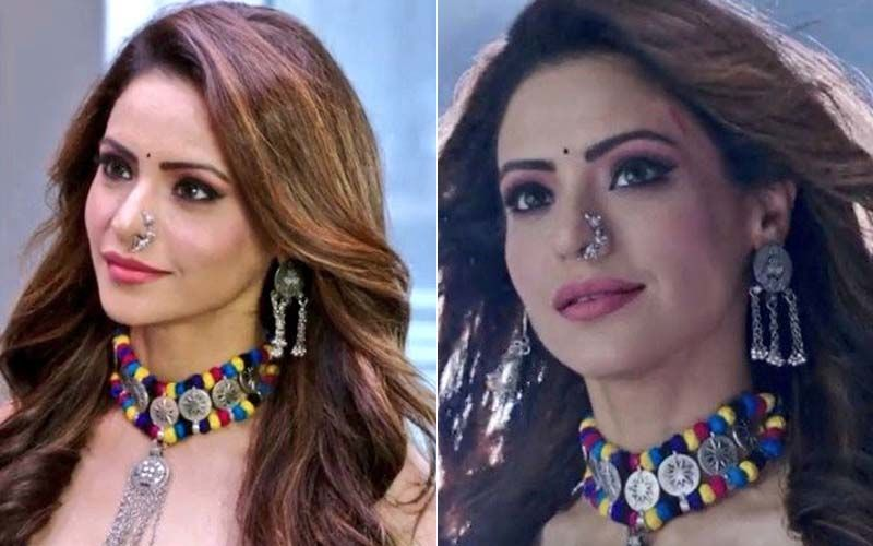 Kasautii Zindagii Kay 2: Aamna Sharif's Komolika Gets A Thumbs Up From Twitter, 'Nailed It Komo,' Say Users