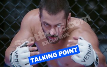 SULTAN: BOX-OFFICE EXPECTATIONS