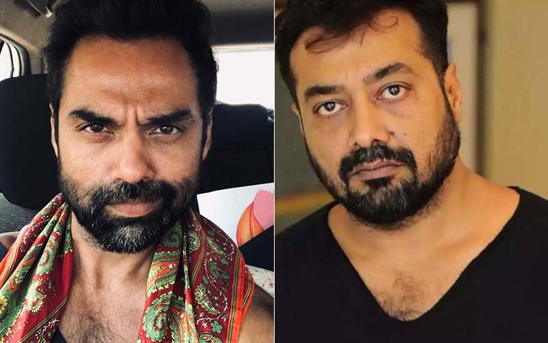 Anurag Kashyap Recalls It Was 'Painfully Difficult' To Work With Abhay Deol In Dev D; Says He Wanted 'Luxuries Of Being A Deol'