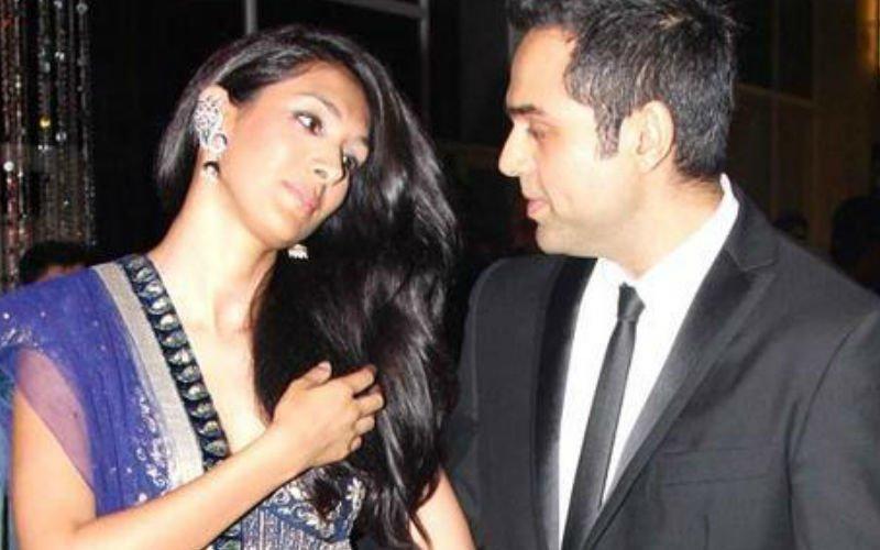 Socha Na Tha! Abhay Deol-preeti Desai Not A Couple Anymore
