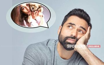 Abhay Deol Finds Love Again; Actor Dating A Celebrity Manager?- EXCLUSIVE