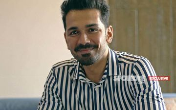 Bigg Boss 14 Fame Abhinav Shukla On Maharashtra Lockdown 2021: 'Lockdown Is Not A Cure Or Remedy For COVID-19'- EXCLUSIVE