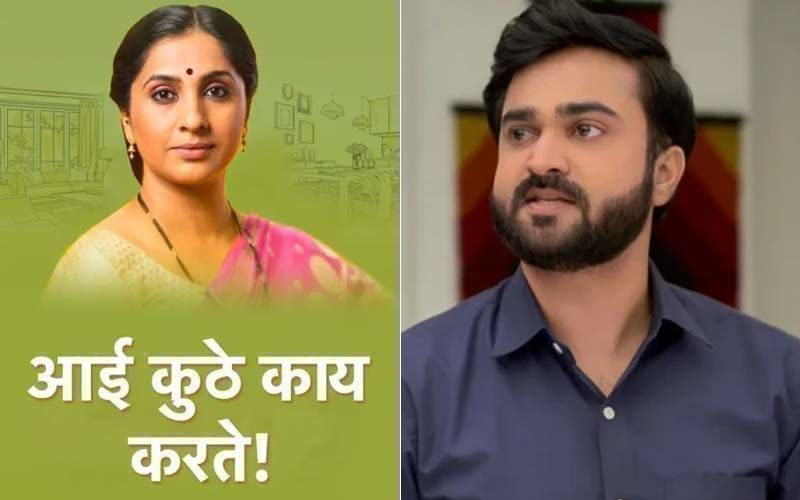 Aai Kuthe Kaay Karte, Spoiler Alert, September 21st, 2021: Abhishek Persuades Anagha To Give Him A Second Chance