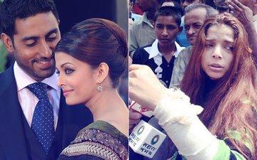 Is Abhishek Bachchan's Stalker Jhanvi Kapoor Headed To Bigg Boss 11?