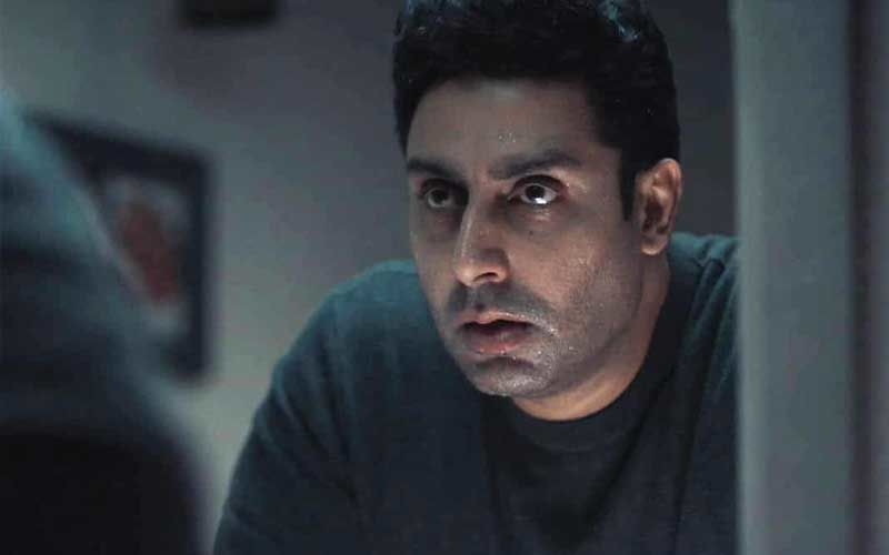 Breathe: Into The Shadows: Abhishek Bachchan Opens Up About His Character Avinash; 'Not Designed As Your Archetypical 'Hero'