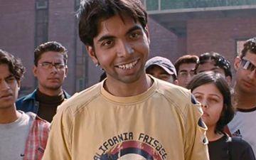 Did You Know Paatal Lok's Abhishek Banerjee Aka Hathoda Tyagi Was Also In Aamir Khan's 2006 Film Rang De Basanti?