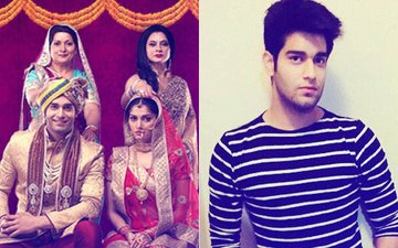 Ek Vivah Aisa Bhi Creative Head ACCUSES Lead Actor Abhishek Malik of ASSAULT