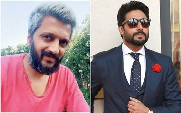 Riteish Deshmukh Applauds Abhishek Bachchan For His Humble Response About How He Got Work After Failure Of His Film Drona