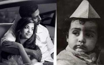 अभिषेक बच्चन के जन्मदिन पर ऐश्वर्या राय ने इस रोमांटिक अंदाज में किया विश, बॉलीवुड सितारों ने भी कहा 'हैप्पी बर्थडे'