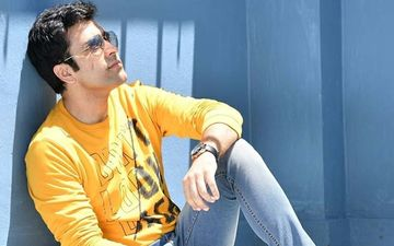 Abir Chatterjee Advocates A 'No Social Media Twice A Week' Policy