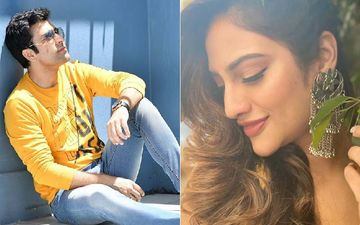 Nusrat Jahan And Abir Chatterjee To Come Together Again In Bratya Basu's Next Film