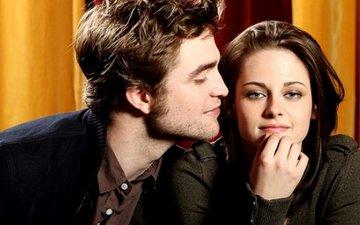 Kristen Stewart: My relationship With Robert Pattinson Was Gross