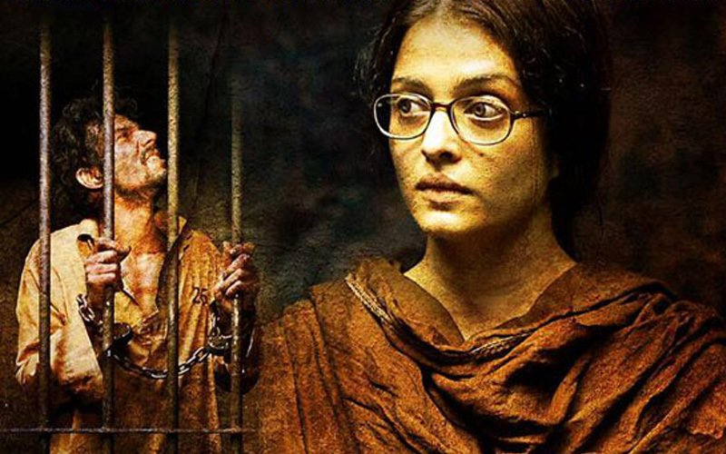 Movie Review: Sarbjit, a sister act which lacks impact