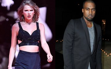 The Taylor Swift – Kanye West controversy has become a free-for-all