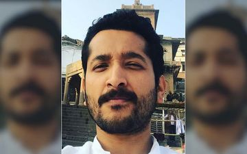 Actor Cum Director Parambrata Chatterjee Talks About Bengali Cinema And Its Success
